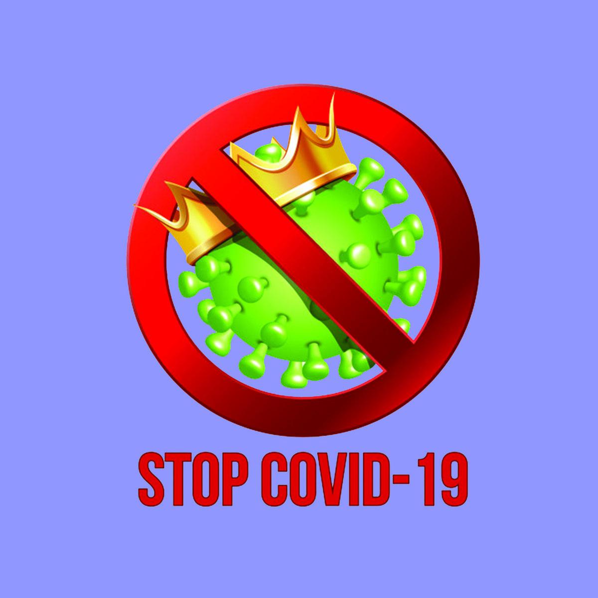 СOVID-19